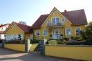 Wohnhaus Teutenberg Waltringhausen